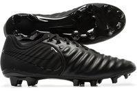 Nike Tiempo Ligera IV FG Football Boots