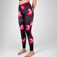 SKINS DNAmic Ladies Compression Long Tights