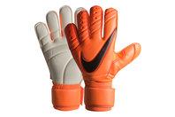Nike GK Spyne Promo Goalkeeper Gloves
