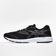 Asics Amplica Mens Running Shoes