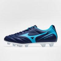 Mizuno Monarcida Neo MD FG Football Boots