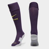 Nike Tottenham Hotspur 17/18 3rd Football Socks