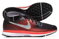 Nike Air Zoom Pegasus 34 Running Shoes