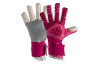 adidas Ace Next Generation Goalkeepers Gloves