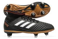 adidas Predator 18.3 SG Kids Football Boots