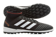adidas Predator Tango 18.3 TF Football Trainers