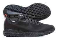 Nike Air Zoom Structure 21 Shield Running Shoes