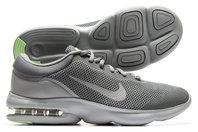 Nike Air Max Advantage Mens Running Shoes