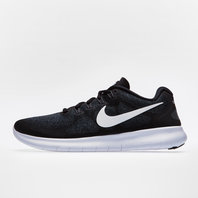 Nike Free RN 2017 Mens Running Shoes