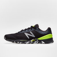 New Balance Minimus 40 V1 D Training Shoes