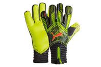 Puma Future Grip 18.1 Goalkeepers Gloves