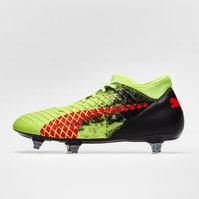 Puma Future 18.4 SG Football Boots