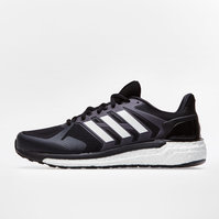 adidas Supernova ST Mens Running Shoes
