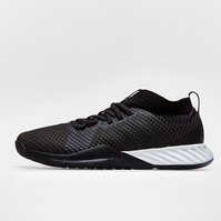 adidas CrazyTrain Pro 3.0 Training Shoes