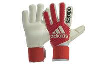 adidas Classic Pro Goalkeeper Gloves