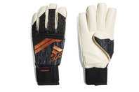 adidas Predator Fingertip Goalkeeper Gloves