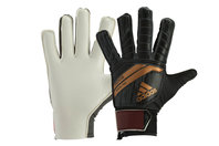 adidas Predator Young Pro Kids Goalkeeper Gloves