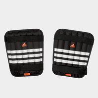 adidas Evertomic Lite Shin Guards
