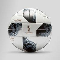 adidas World Cup 2018 Top Replique X Football