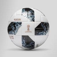 adidas World Cup 2018 Top Replique Football