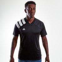 adidas Tango Stadium Icon Football Training T-Shirt