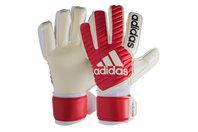 adidas Classic League Goalkeeper Gloves