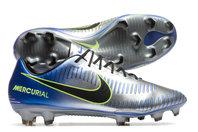 Nike Mercurial Vapor XI Neymar FG Football Boots