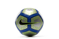 Nike Neymar Skills Training Football