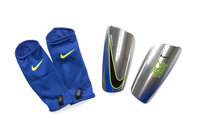 Nike Neymar Mercurial Lite Football Shin Guards