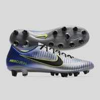 Nike Mercurial Victory VI Neymar AG Football Boots