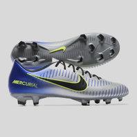 Nike Mercurial Victory VI Neymar FG Football Boots