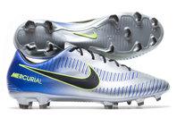 Nike Mercurial Veloce III Neymar FG Football Boots