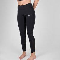 Nike Ladies Racer Running Tights