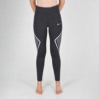 Nike Ladies Power Running Tights