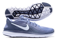 Nike Flex RN 2017 Ladies Running Shoes