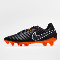 Nike Tiempo Legend VII Elite Kids FG Football Boots