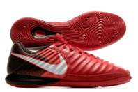 Nike TiempoX Proximo II IC Football Trainers