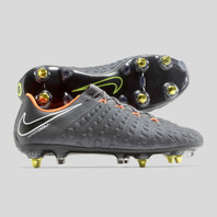 Nike Hypervenom Phantom III Elite Anti-Clog SG Pro Football Boots