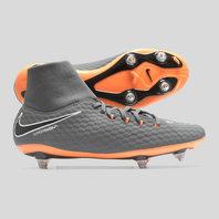 Nike Hypervenom Phantom III Academy SG Football Boots
