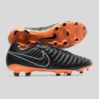 Nike Tiempo Legend VII Academy FG Football Boots