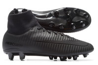 Nike Mercurial Victory VI Dynamic Fit AG Pro Football Boots