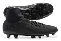 Nike Hypervenom Phelon III Dynamic Fit AG Pro Football Boots