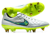 Nike Tiempo Legend V SG Pro Football Boots