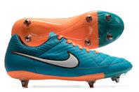 Nike Tiempo Legend V SG Football Boots