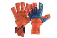 Reusch Prisma Supreme G3 Fusion Ortho-Tec Goalkeeper Gloves