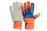 Reusch Prisma RG Finger Support Goalkeeper Gloves