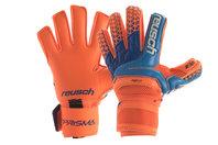 Reusch Prisma Pro M1 Ortho-Tec Kids Goalkeeper Gloves