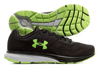 Under Armour Charged Rebel Running Shoes