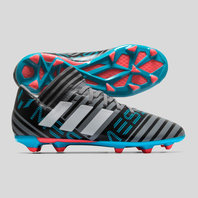adidas Nemeziz Messi 17.3 FG Kids Football Boots