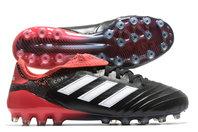 adidas Copa 18.1 AG Football Boots